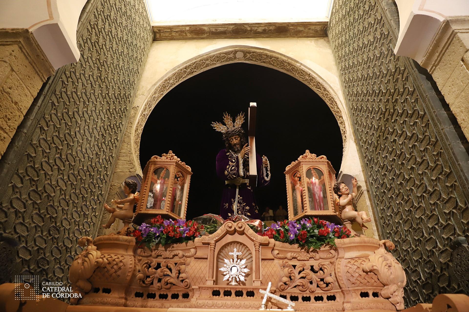 Recuerdo: Magna Córdoba 2019